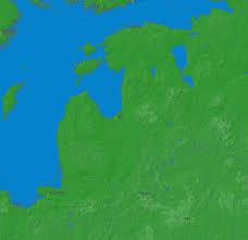 Baltic States Map Europe Archives Maps Baltic States Big Lightningmaps Org