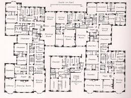 mansion home floor plans mega mansion house plans modern home homes of the rich readers