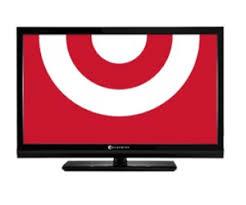 online target black friday black friday 2012 online sale has 489 99 50 inch element 1080p hdtv