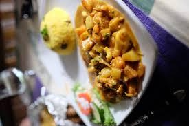 kreolische küche kreolische kuche kreolische kche louisiana usa bucks county neue