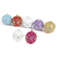 get cheap ornaments wholesale aliexpress