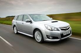 subaru legacy wagon 2017 subaru legacy 2009 2013 review 2017 autocar