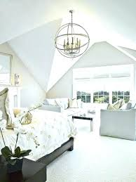 Bedroom Ceiling Lights Light Master Bedroom Ceiling Light