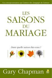 exemple liste de mariage liste de mariage marions nous 2011