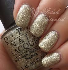 swatches review opi carey 2013 collection