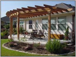 Wood Awning Design Wood Patio Awning Ideas Patios Home Design Ideas Qwpd8j0p27