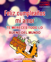 imagenes que digan feliz cumpleaños mi reina imágenes y frases de cumpleaños con mensajes bonitos para un cumpleañero
