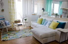 Wohnzimmer Einrichten Deko Wohnzimmer Einrichten Ikea Mxpweb Com