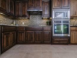 Designer Kitchen Wall Tiles by Kitchen Wall Gorgeous Kitchen White Kitchen Tile With Beautiful