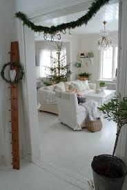 948 best shabby chic christmas images on pinterest christmas