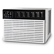Window Air Conditioners Reviews Lg Electronics 10 000 Btu 115 Volt Window Air Conditioner With