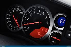 ferrari 458 speedometer nissan gtr nismo for sale 9 2015 nissan gt r speedometer 4577