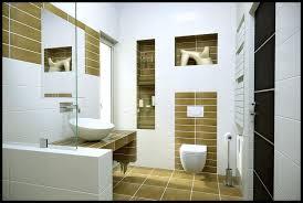Bathroom Storage Shelves Built In Shelves Bathroommodern Bathroom Tile Ideas With Built In