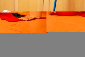 end of lease cleaning portarlington carpet cleaning portarlington