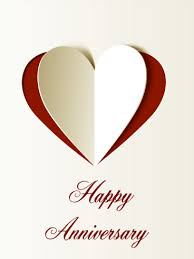 happy anniversary cards lovely happy anniversary card birthday greeting cards by davia