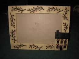photo u0026 picture frames home decor home furniture u0026 diy