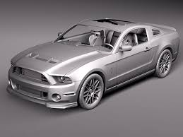 2013 mustang models ford mustang shelby gt500 cobra 2013 squir