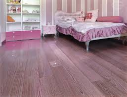 Pink Laminate Flooring White Gold And Lilac Teak Flooring Planks Cadorin Wood Flooring