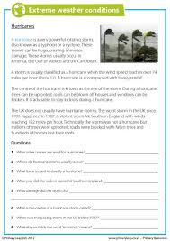 primaryleap co uk extreme weather conditions hurricanes
