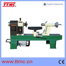Hobby Wood Suppliers Industrial Wood Lathe Industrial Wood Lathe Suppliers And