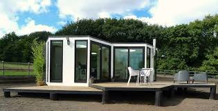 Hive Modular Design Ideas Hivehaus Hexagonal Modular Living Spaces By Barry Jackson Homeli