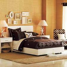 Bedroom Architecture Design Bedrooms Architecture Decorating Ideas