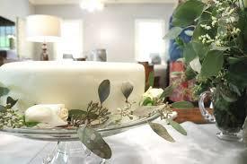 Wedding Cake Joke Blog U2014