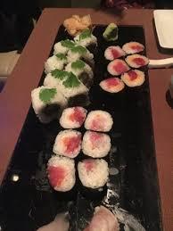 sushi porta genova photo1 jpg photo de basara sushi pasticceria milan