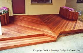 decor cabot deck stain reviews sikkens stain reviews deck