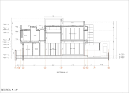 using architectural cad drafts for your business cad drafting