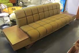sold 1950 u0027s tufted