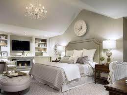 bedroom 48 223350462746654201 beautiful light bedroom colors