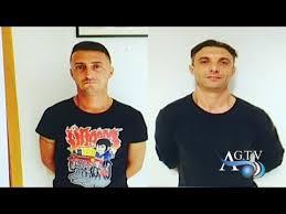 porto empedocle news rapinatori arrestati a porto empedocle news agtv