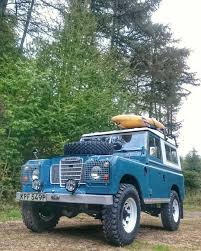 land rover series 3 off road landrover series 3 adventure rides pinterest landrover
