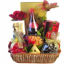purim baskets sugar free purim basket 64 95 kascher sugar free