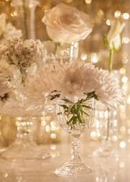 Great Gatsby Centerpiece Ideas by 61 Best Images About Centerpiece Ideas On Pinterest Centerpiece