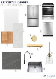 Kitchen Design Company Kitchen Fine Small Modern Kitchen Design And White Kitchen