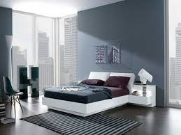 modern bedroom paint colors inspirations also wall pictures super