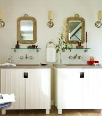 wall mirrors apply big mirrors for wall and get all advantages