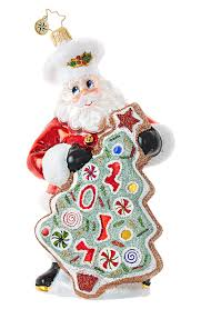 Radko Halloween Ornaments Christopher Radko Christmas Decorations Holiday Decor Nordstrom