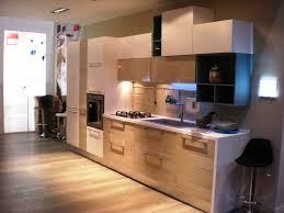 Ikea Cucine Piccole by Cucine Piccole Dimensioni Excellent Isole Cucina Dimensioni