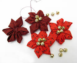 incridible christmas crafts with christmas crafts ideas on home