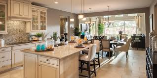 the chelsea in peoria phoenix welcome to crosspointe mattamy homes