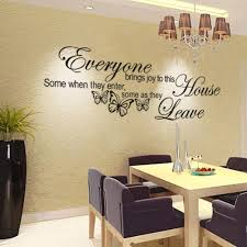dining room wall art dining room wall art best 20 dining table ideas on signup