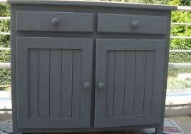 repeindre un bureau repeindre un bureau nouveau peindre un lit en bois avec meuble