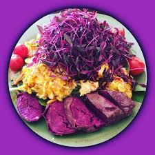 reduction cuisine addict nutrition in recovery from addiction psychology today