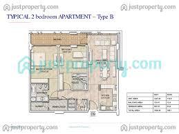 dubai wharf sales manual floor plans floor plans justproperty com