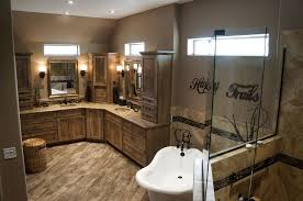 Design A Bathroom Remodel Remodel Sun Lakes Az