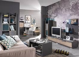 Wohnzimmerschrank Segm Ler Jugendzimmer Einrichtung