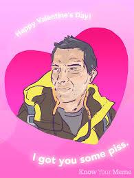 Meme Card Generator - love valentines ecard meme plus meme valentine card generator in